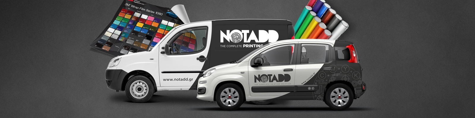 notadd-car-wraping