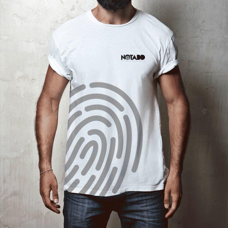 notadd diafimistika dora tshirts