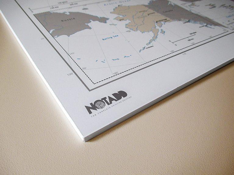 notadd ektyposeis megalou megethous forex print