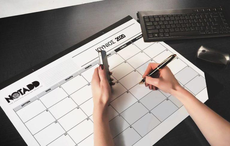 notadd-imerologia-desk-planer-3