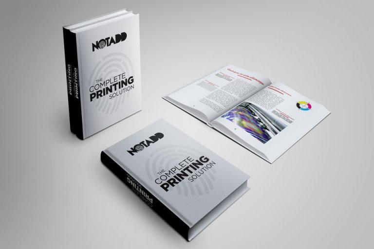 notadd polyselida kollita vivlia book