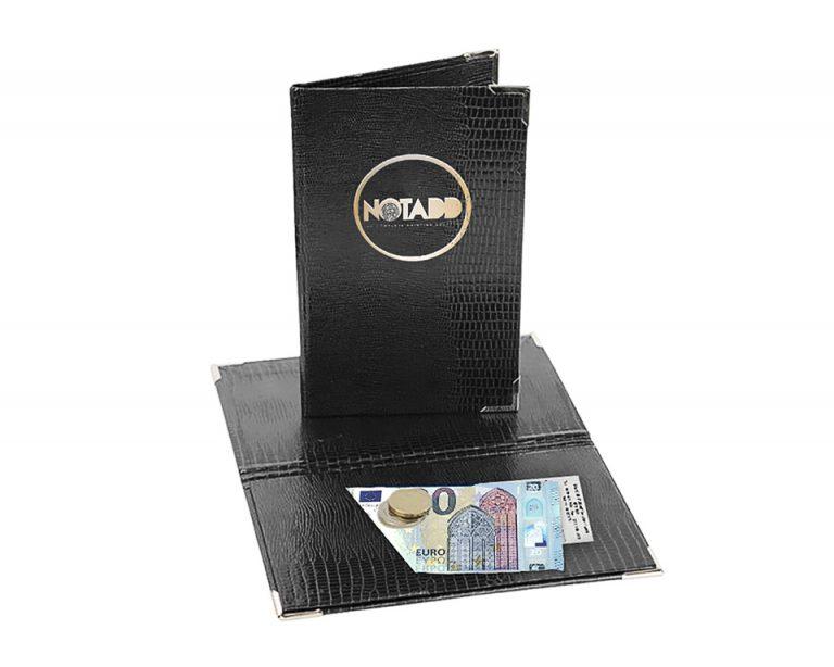 notadd folder logariasmon restaurant price folder