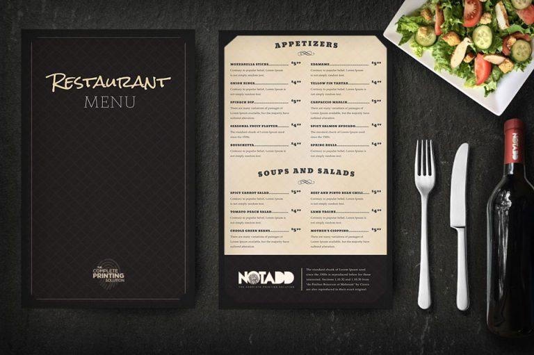 notadd-katalogoi_estiasis-menu