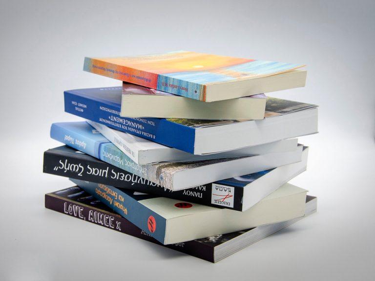 notadd vivlia ekdoseis books